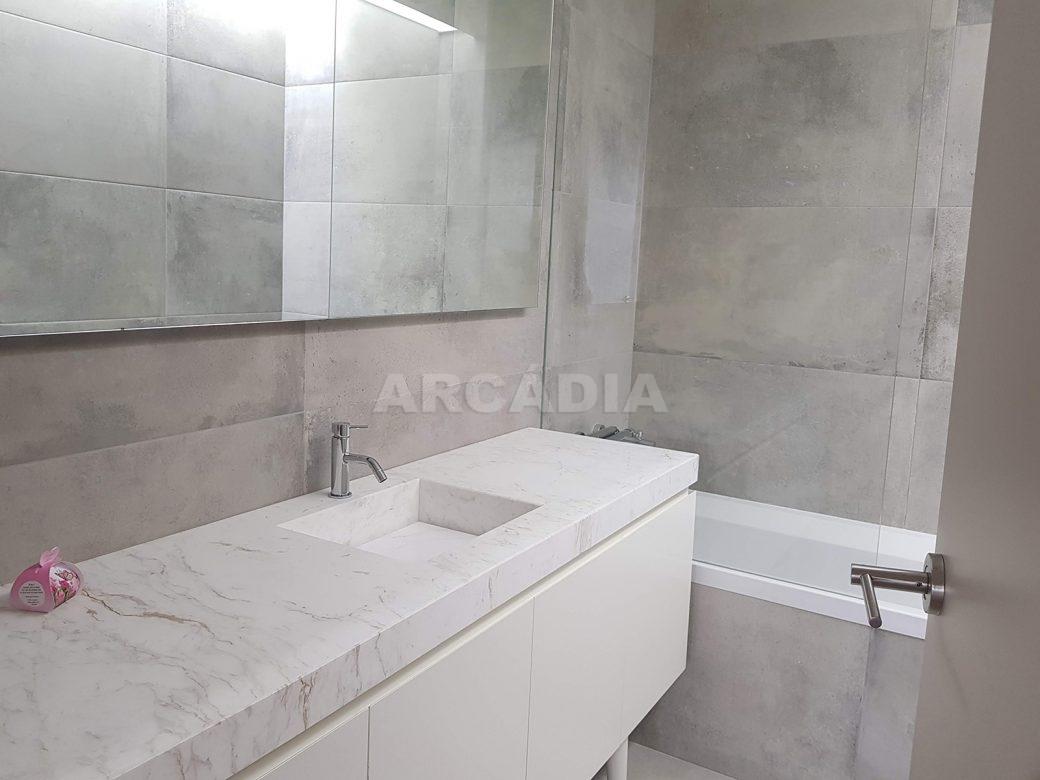 Moradia-Terrea-V4-em-Braga-Arcadia-Imobiliaria-WC-servico-grande