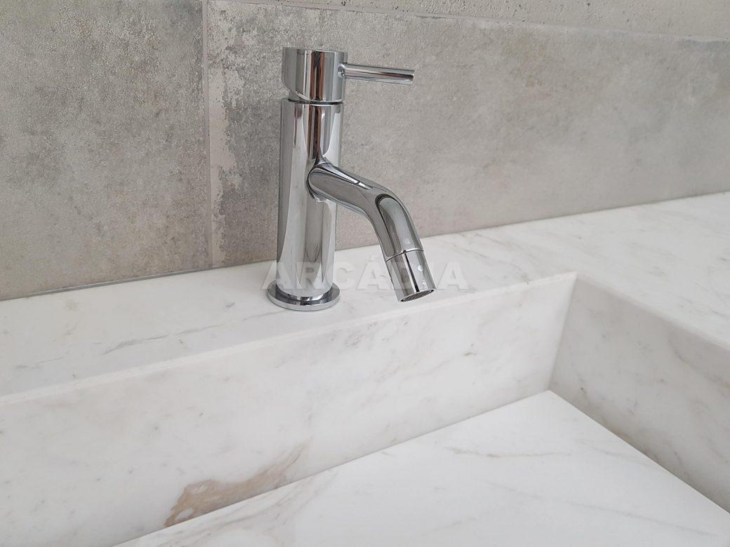 Moradia-Terrea-V4-em-Braga-Arcadia-Imobiliaria-WC-servico-grande-lavatorio