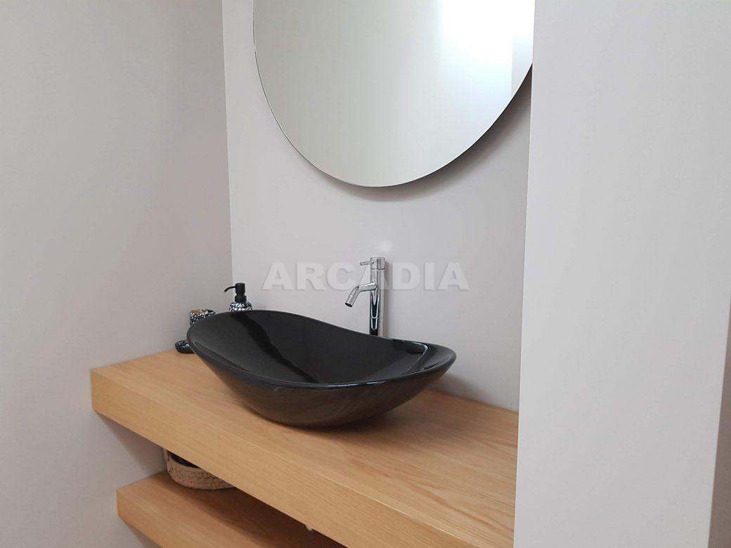 Moradia-Terrea-V4-em-Braga-Arcadia-Imobiliaria-WC-servico-lavatorio