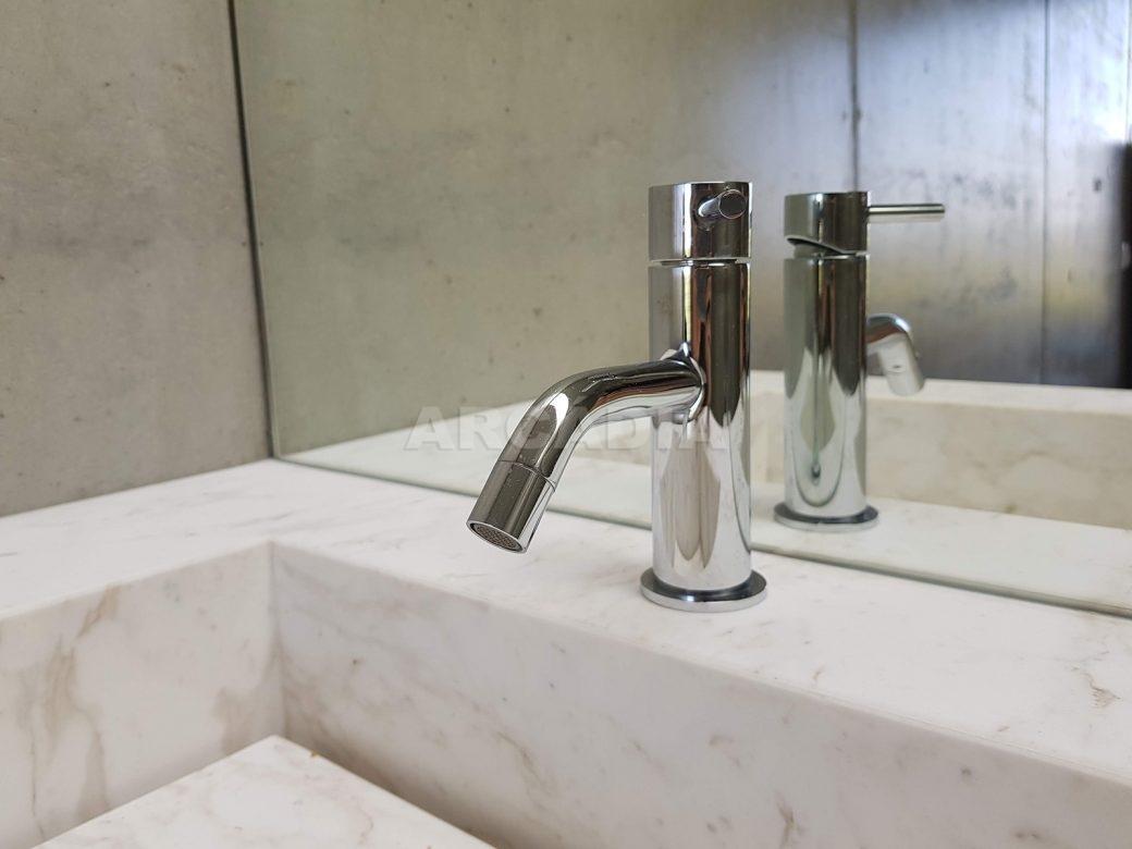 Moradia-Terrea-V4-em-Braga-Arcadia-Imobiliaria-WC-suite-pequena-lavatorio
