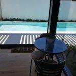 Moradia-Terrea-V4-em-Braga-Arcadia-Imobiliaria-cozinha-mesa-pequeno-almoco