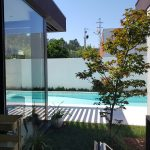 Moradia-Terrea-V4-em-Braga-Arcadia-Imobiliaria-cozinha-vista