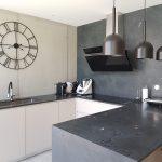 Moradia-Terrea-V4-em-Braga-Arcadia-Imobiliaria-cozinha-vista-geral