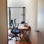 Moradia-Terrea-V4-em-Braga-Arcadia-Imobiliaria-escritorio-entrada