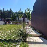 Moradia-Terrea-V4-em-Braga-Arcadia-Imobiliaria-exterior-garagem-para-entrada