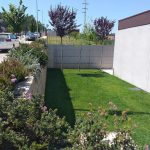 Moradia-Terrea-V4-em-Braga-Arcadia-Imobiliaria-exterior-jardim