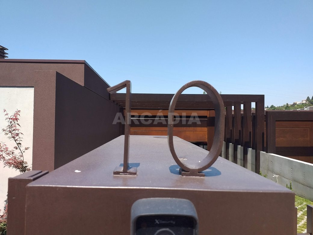Moradia-Terrea-V4-em-Braga-Arcadia-Imobiliaria-exterior-numero