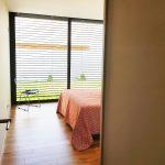 Moradia-Terrea-V4-em-Braga-Arcadia-Imobiliaria-quarto