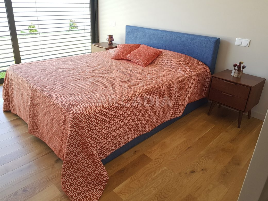 Moradia-Terrea-V4-em-Braga-Arcadia-Imobiliaria-quarto-cama