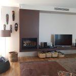 Moradia-Terrea-V4-em-Braga-Arcadia-Imobiliaria-sala-convivio