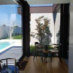 Moradia-Terrea-V4-em-Braga-Arcadia-Imobiliaria-sala-cozinha
