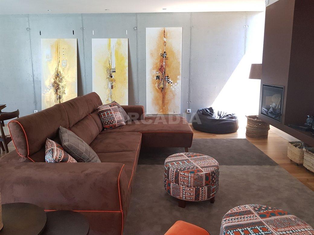 Moradia-Terrea-V4-em-Braga-Arcadia-Imobiliaria-sala-de-estar