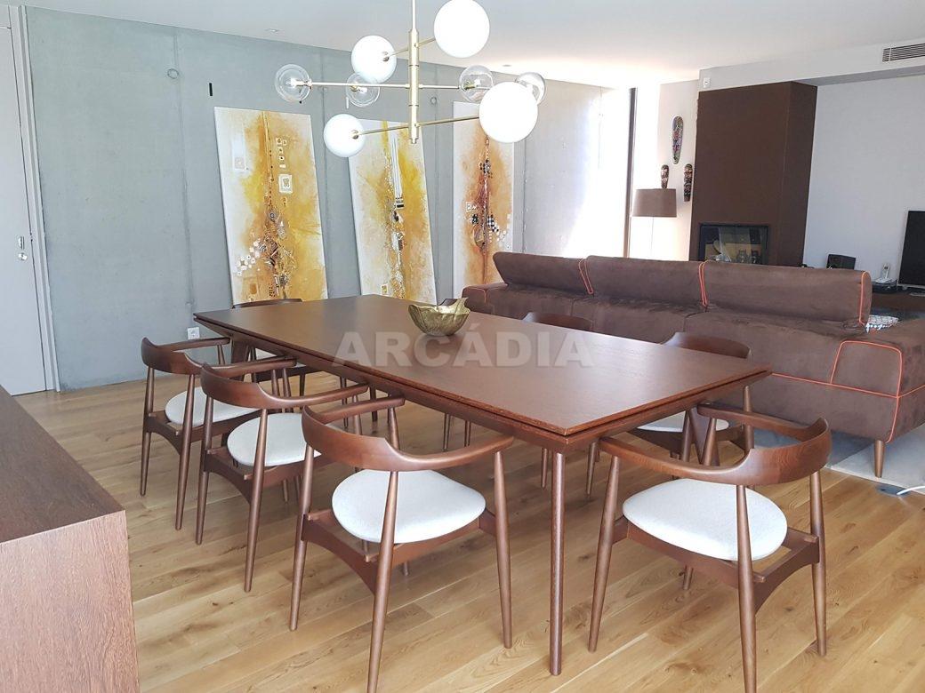 Moradia-Terrea-V4-em-Braga-Arcadia-Imobiliaria-sala-de-jantar