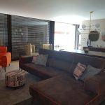 Moradia-Terrea-V4-em-Braga-Arcadia-Imobiliaria-sala-luz-natural