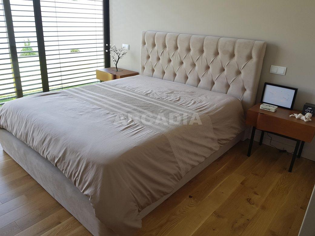 Moradia-Terrea-V4-em-Braga-Arcadia-Imobiliaria-suite-grande