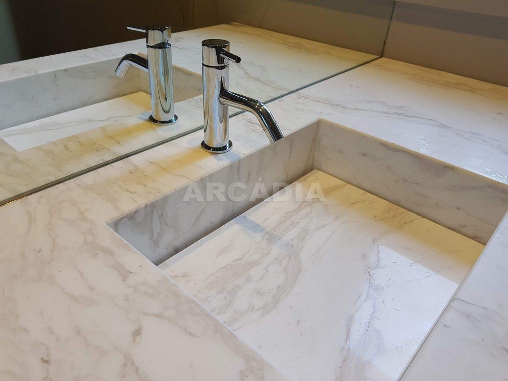 Moradia-Terrea-V4-em-Braga-Arcadia-Imobiliaria-suite-grande-wc-lavatorio