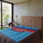 Moradia-Terrea-V4-em-Braga-Arcadia-Imobiliaria-suite-pequena