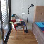 Moradia-Terrea-V4-em-Braga-Arcadia-Imobiliaria-suite-pequena-recanto