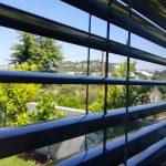 Moradia-Terrea-V4-em-Braga-Arcadia-Imobiliaria-suite-pequena-vista