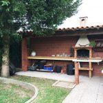 Moradia-em-Sao-Paio-de-Merelim-Churrasqueira