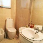 Moradia-em-Sao-Paio-de-Merelim-WC-suite