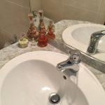 Moradia-em-Sao-Paio-de-Merelim-WC-suite-detalhe