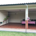 Moradia-em-Sao-Paio-de-Merelim-anexo-terraco