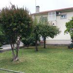 Moradia-em-Sao-Paio-de-Merelim-jardim-traseiras