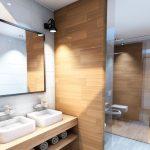 Apartamento-Novo-em-Fraiao-WC