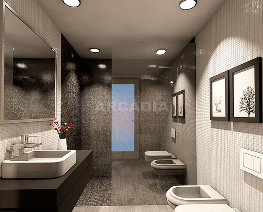 Apartamento-Novo-em-Fraiao-WC-completo