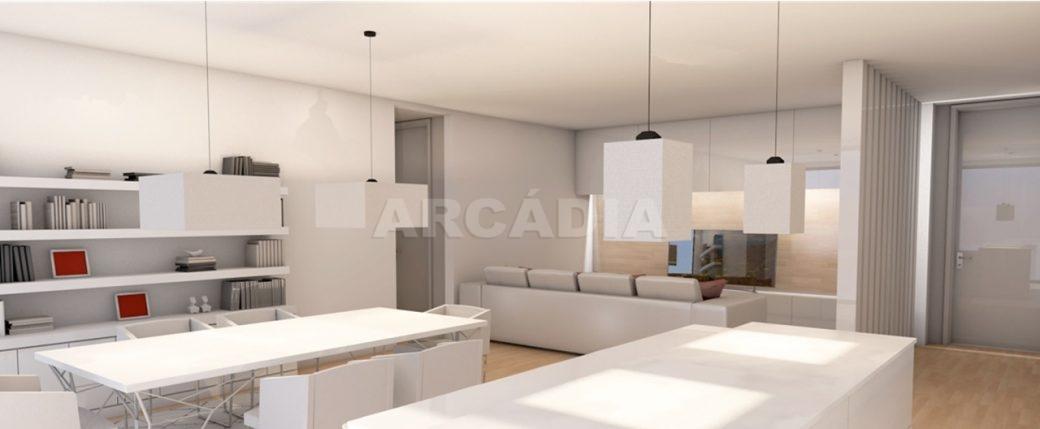 Apartamento-Novo-em-Fraiao-cozinha-balcao
