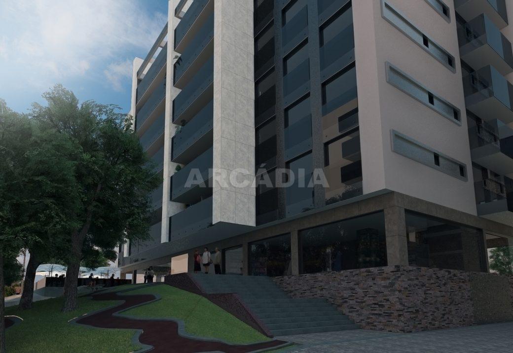 Apartamento-Novo-em-Fraiao-fachada