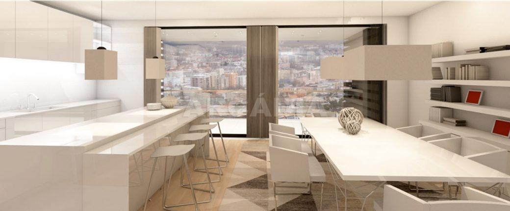 Apartamento-Novo-em-Fraiao-kitchnette