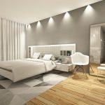 Apartamento-Novo-em-Fraiao-quarto-completo