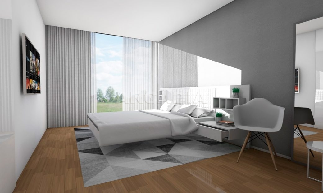 Apartamento-Novo-em-Fraiao-quarto-mobilado
