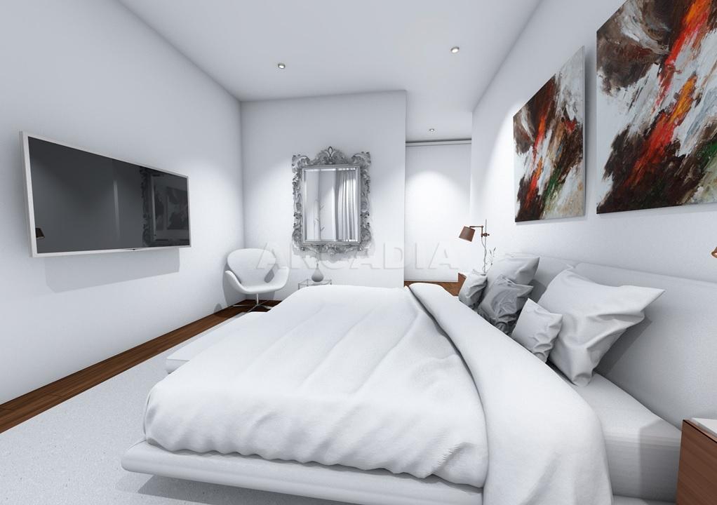 Apartamento-Novo-em-Fraiao-quarto