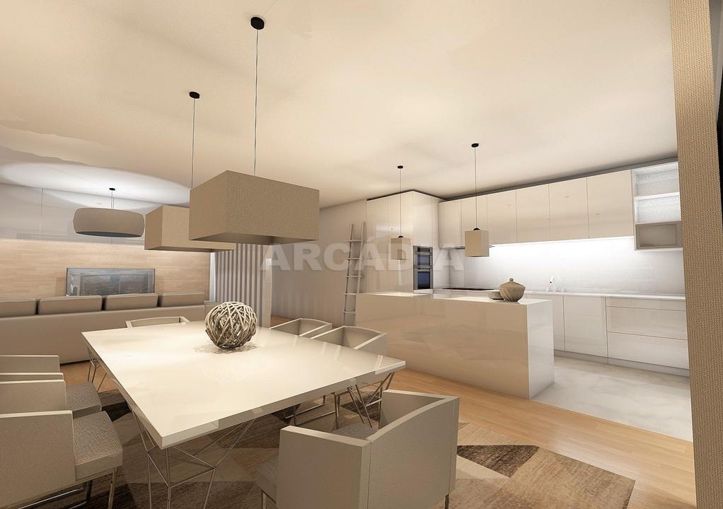 Apartamento-Novo-em-Fraiao-sala-de-jantar-vista-geral