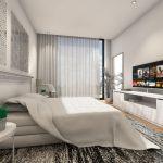 Apartamento-Novo-em-Fraiao-suite