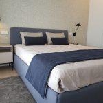 Apartamento-T3-Novo-de-Luxo-em-S-Joao-do-Souto-Ultimo-Piso-Arcadia-Imobiliaria-suite-cama