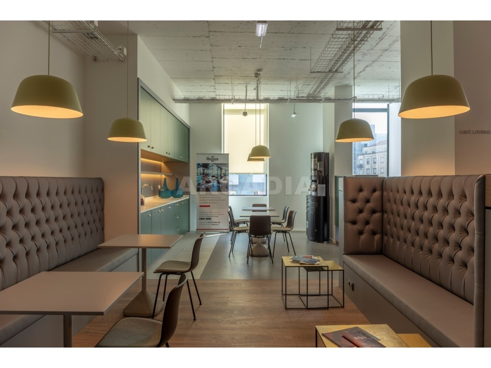 1-pessoa_Escritorio-No-Centro-da-Cidade-com-servicos-incluidos-Lounge-3