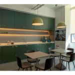 1-pessoa_Escritorio-No-Centro-da-Cidade-com-servicos-incluidos-Lounge-5