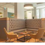 2-pessoas_Escritorio-No-Centro-da-Cidade-com-servicos-incluidos-Lounge-2