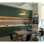 2-pessoas_Escritorio-No-Centro-da-Cidade-com-servicos-incluidos-Lounge-4