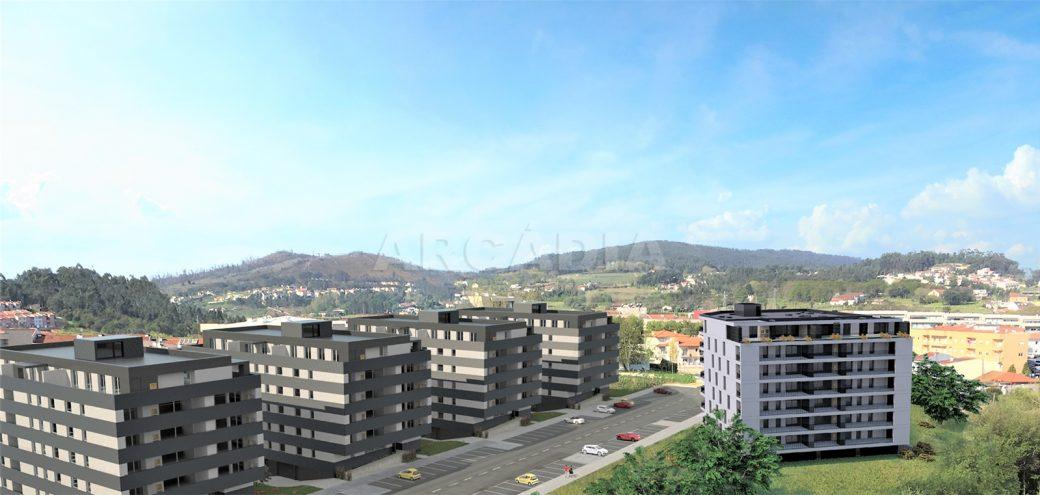 Apartamento-Completamente-Novo-em-Real-1-urbanizacao