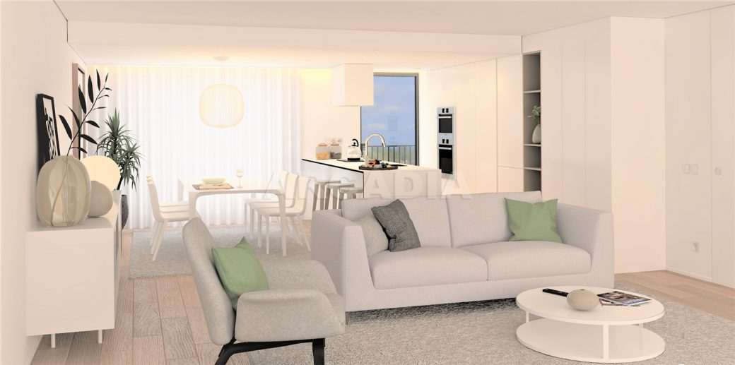 Apartamento-Completamente-Novo-em-Real-3-sala