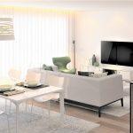 Apartamento-Completamente-Novo-em-Real-4-sala