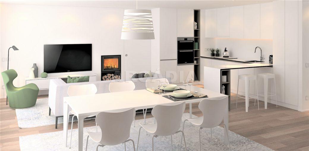 Apartamento-Completamente-Novo-em-Real-5-kitchnete