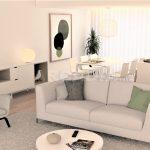 Apartamento-Completamente-Novo-em-Real-6-sala