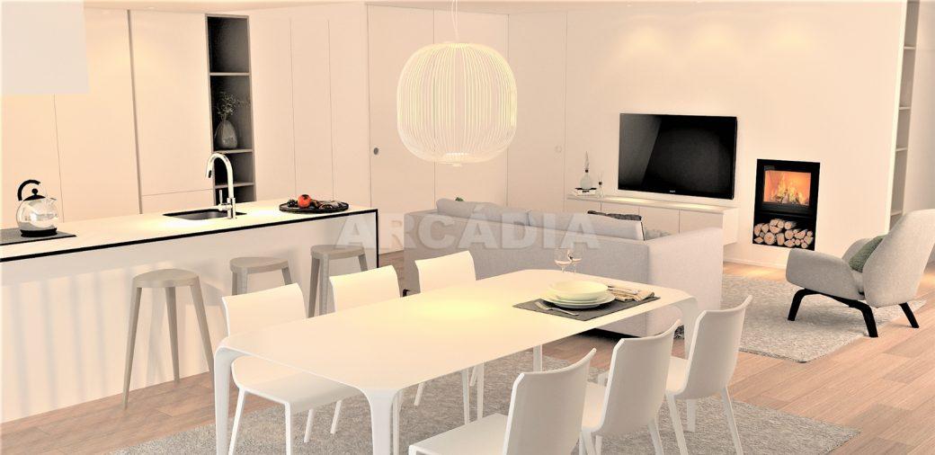 Apartamento-Completamente-Novo-em-Real-7-sala