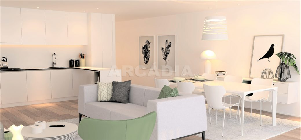 Apartamento-Completamente-Novo-em-Real-8-sala